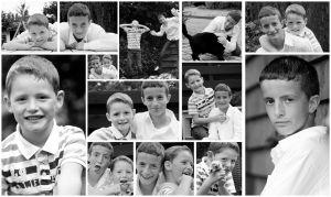 collage03a.jpg